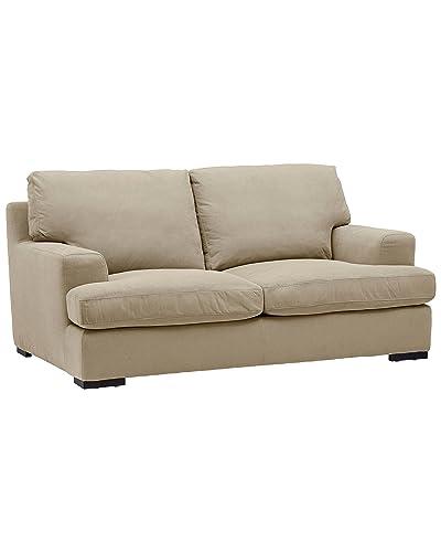 Pleasant Sofa Beds For Living Room Amazon Com Machost Co Dining Chair Design Ideas Machostcouk