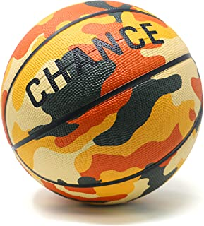 Best indoor basketball size 6 Reviews
