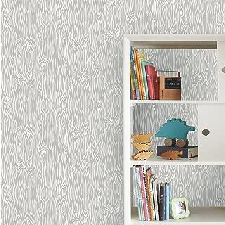 Best gray zebra wallpaper Reviews