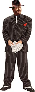 Best al capone chicago style gangster costume Reviews