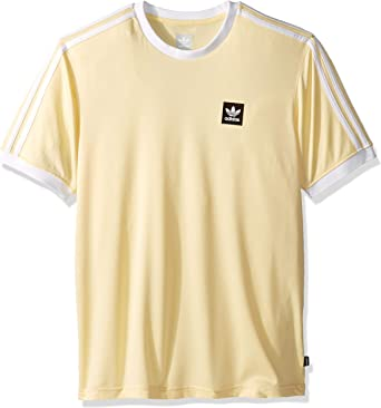 adidas Originals Men's Club Jersey