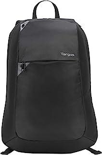 Targus Ascend Backpack Black Black 16 inches