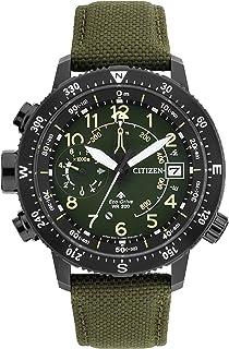 Reloj Citizen - Hombre BN4045-12X