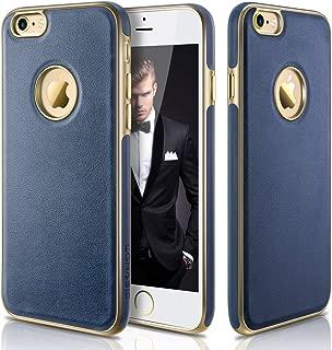 Best uncommon iphone 6 case Reviews