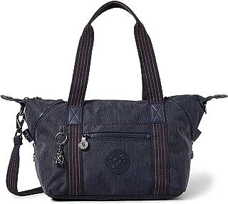 Kipling Damen Art Mini Taschen mit Tragegriff