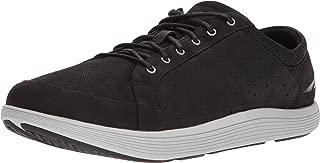 Altra Men's CAYD Sneaker, Black, 12 Regular US