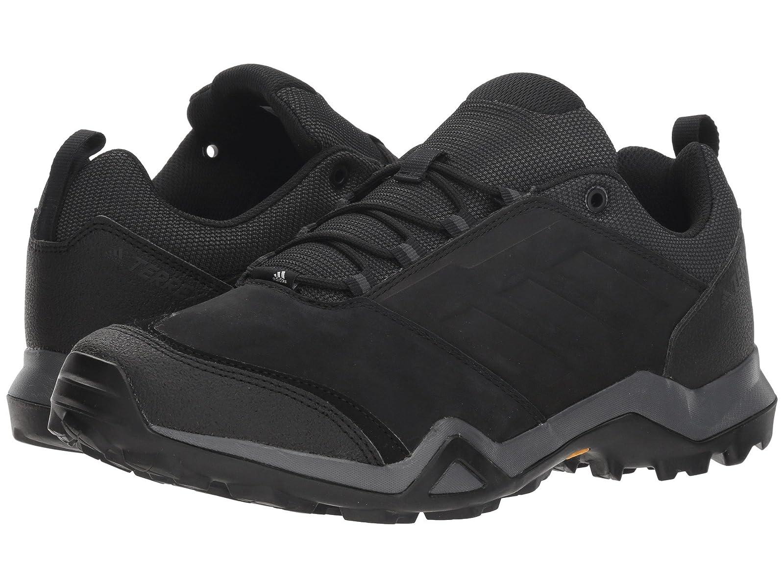 adidas adidas adidas Outdoor Terrex Brushwood Leather b33dc9