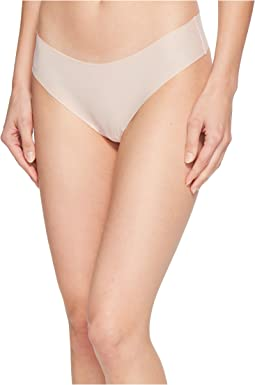 Commando - Perfect Stretch Thong CT440