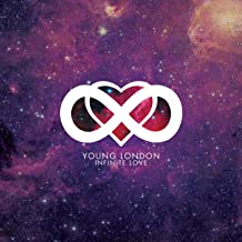 Best young london infinite love Reviews