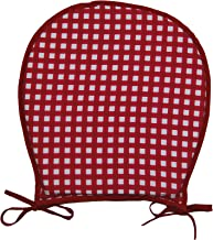 Best seat cushions for dining chairs uk Reviews
