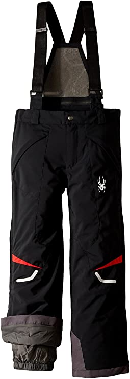 Spyder Kids Force Pants (Big Kids)