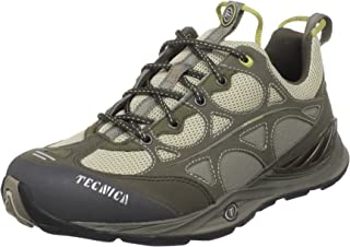 Best tecnica hiking shoes Reviews