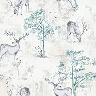 Best highland stag wallpaper Reviews