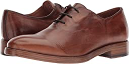 Frye - Chase Oxford