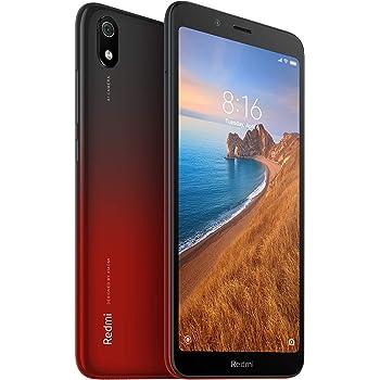 Xiaomi Smartphone redmi 7a 5, 45HD 2gb/32gb 4g-LTE 5/13mpx ...