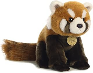Aurora World Miyoni Red Panda Plush