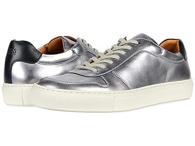 BOSS Hugo Boss Mirage Sneakers