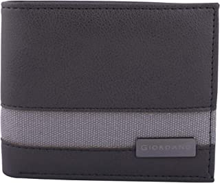 Giordano Men's Wallet