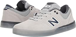 New Balance Numeric - NM533