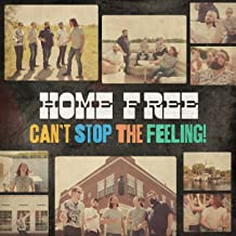 Best can t stop the feeling free Reviews