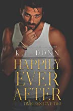 Happily Ever After (Timeless Love Book 2)