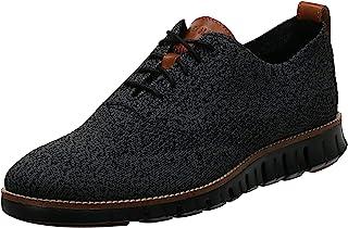 حذاء زيرو جراند ستيتش لايت من قماش اوكسفورد للرجال من كول هان