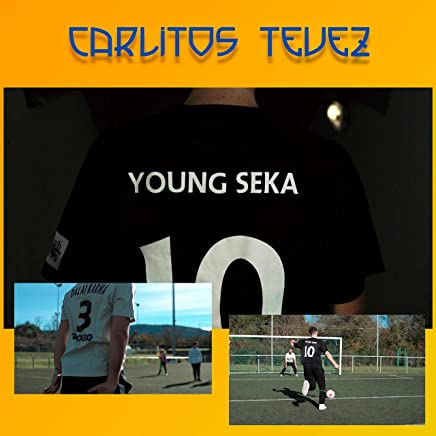 Amazon com: Young Carlito: Digital Music