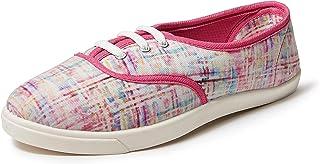 ELISE Women Sneakers