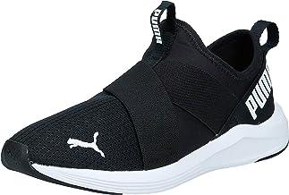 PUMA Prowl Slip On Women's Sneaker