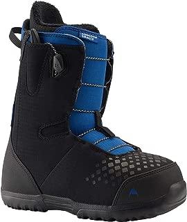 Burton Concord Smalls Snowboard Boots Kid's
