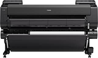 60 inch wide format printer