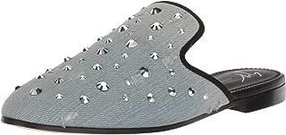 Women's E850009 Slipper