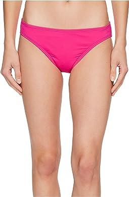 MICHAEL Michael Kors - Classic Bikini Bottoms