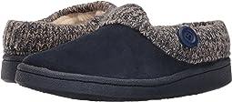 Tundra Boots - Judy