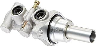 Raybestos MC391230 Professional Grade Brake Master Cylinder