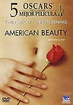 American Beauty [DVD] peliculas que hay que ver antes de morir