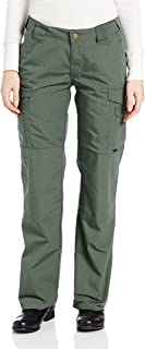 unhemmed pants meaning