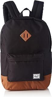 Herschel unisex-adult HERITAGE Herschel backpack and accessories