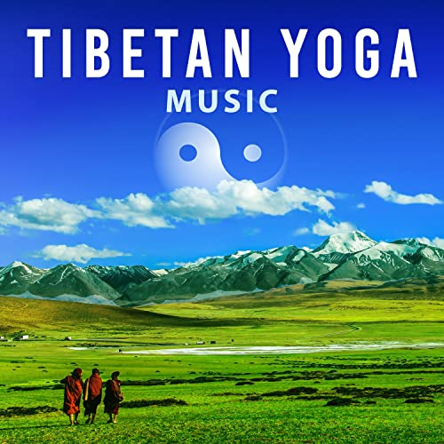 Tibetan Yoga Music - Ambient Sounds for Meditate, Inner ...