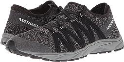 Merrell - Riveter Knit