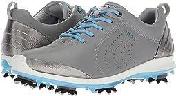 ECCO Golf - BIOM G 2 Free