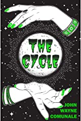 The Cycle Kindle Edition