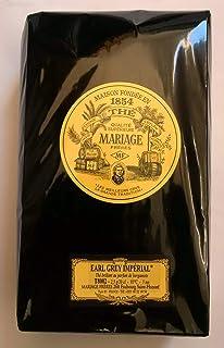 Mariage Frères Paris - EARL GREY IMPERIAL - 500gr Tasche