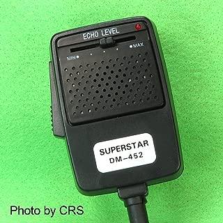 Best radio shack cb microphone Reviews