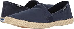 Keds - Chillax A-Line Jute Seasonal Solid