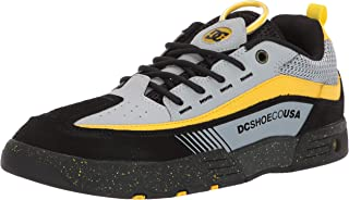 DC Men's Legacy 98 Slim Se Skate Shoe