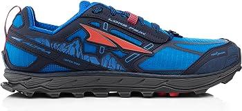 Altra Lone Peak 4 Trail Mens Running Shoes