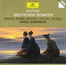 Best beethoven op 14 no 1 allegretto Reviews
