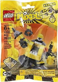 LEGO Mixels Mixel Kramm 41545 Building Kit