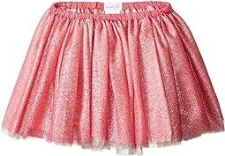 Hot Pink Tutu (Infant)